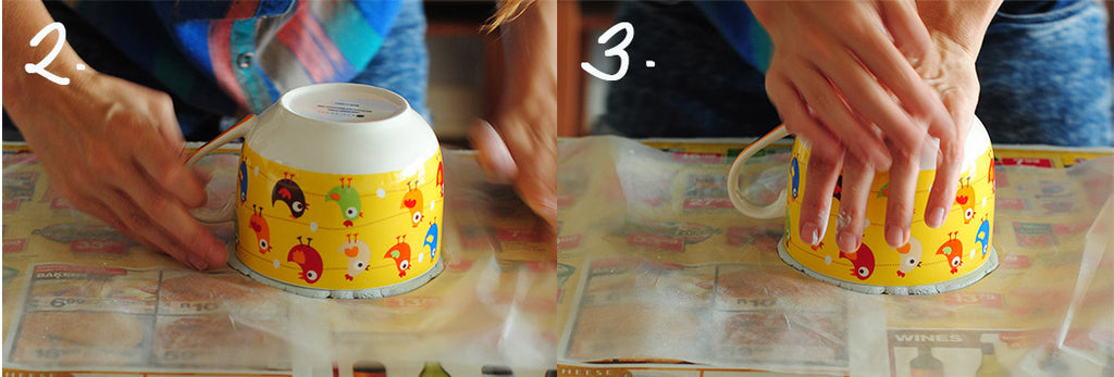 Kids_DIY_Easter_Bunny_Bowl_TheTinyStore3