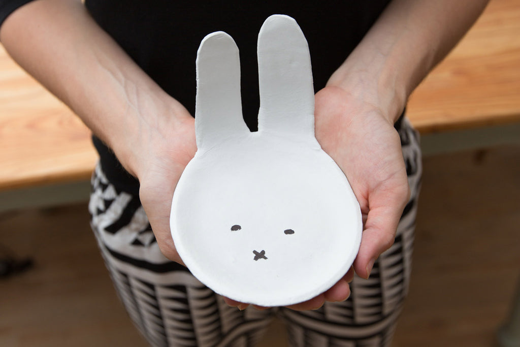 Kids_DIY_Easter_Bunny_Bowl_TheTinyStore1