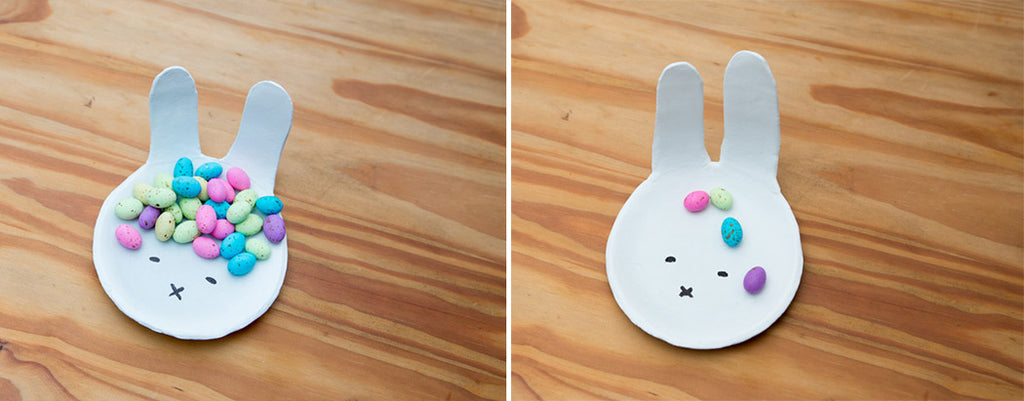 Kids_Easter_DIY_Bunny_Bowl_TheTinyStore7