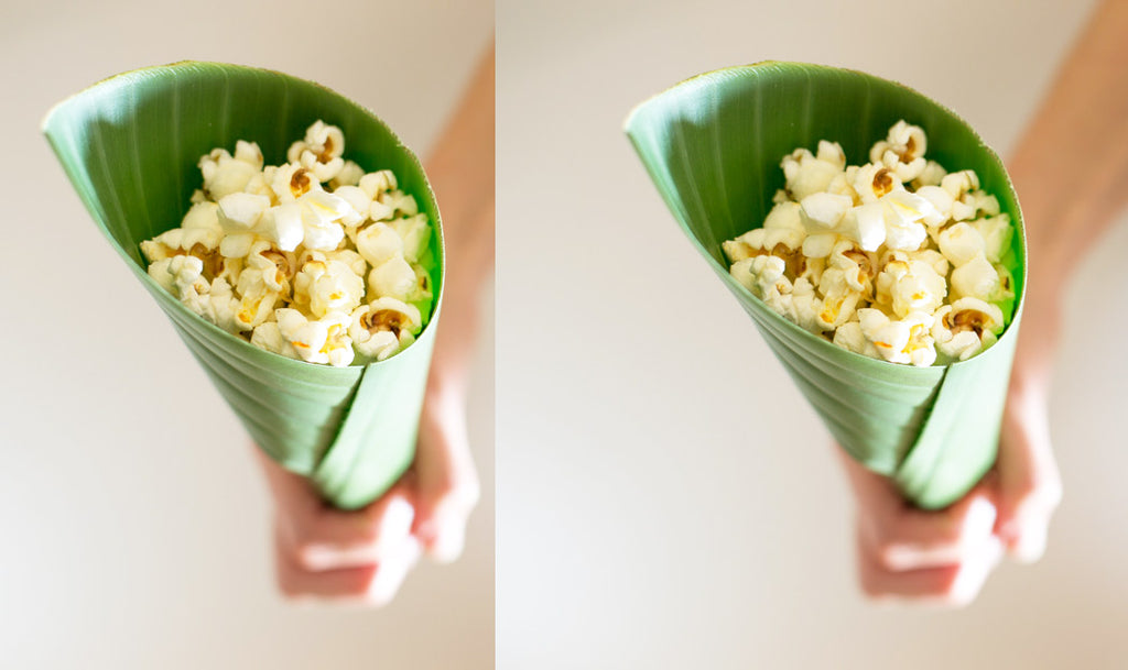 Safari_Party_ThetinyStore_Kids_Birthday_Party_Popcorn_Hands
