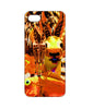 Mr. Gobble Phone Case