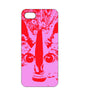 Rhinoplasty Phone Case