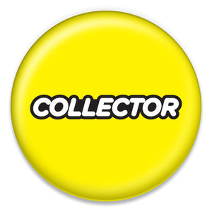 Collector - ChattySnaps