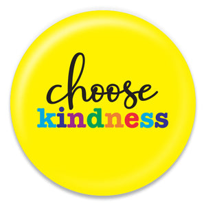 Choose Kindness - ChattySnaps