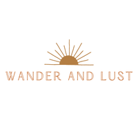 Wander + Lust Jewelry