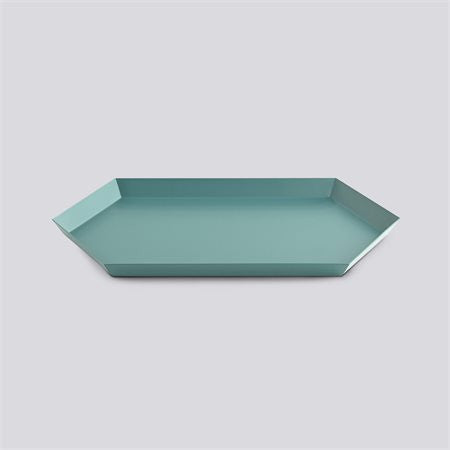 Kaleido Tray - Medium