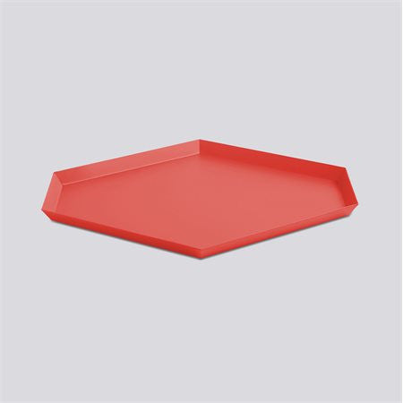 Kaleido Tray - Large