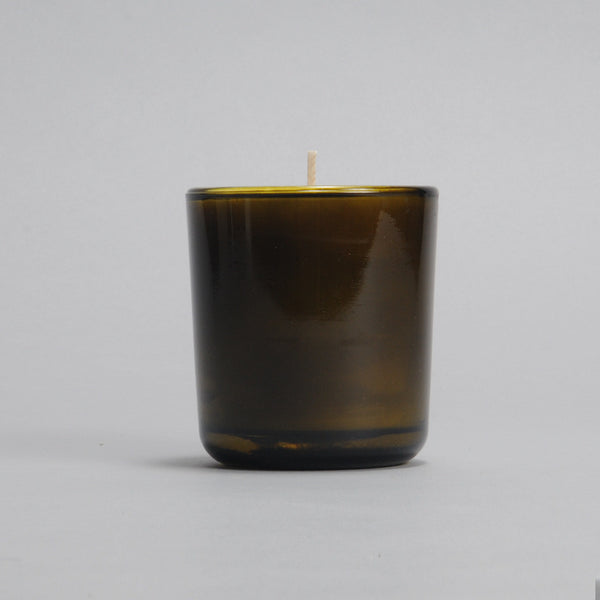 Tatine Garden + Forest Infusion Candle