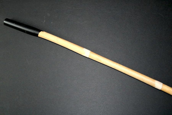 BDSM Natural Long Bamboo Cane for Punishment and Impact Play