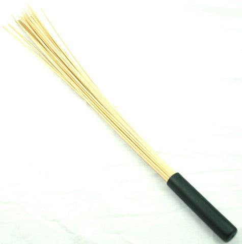 BDSM Rattan Cane Beater for Impact Sensation