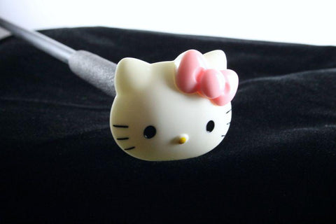 Hello Kitty Cane Limited Production
