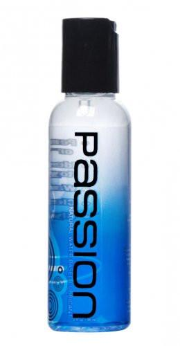 Passion Natural Water-Based Lubricant - 8 oz