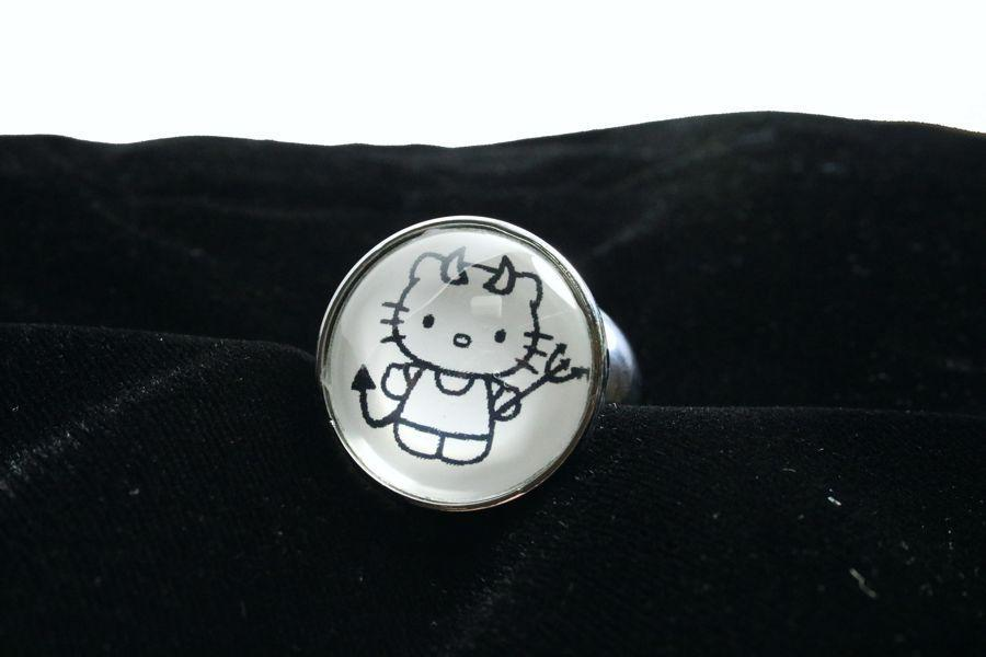 Custom Kitty Butt Plug Package Choose Your Image  Tkf-Rd-7945