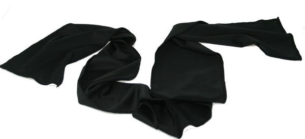 Soft, long and silky Blindfold