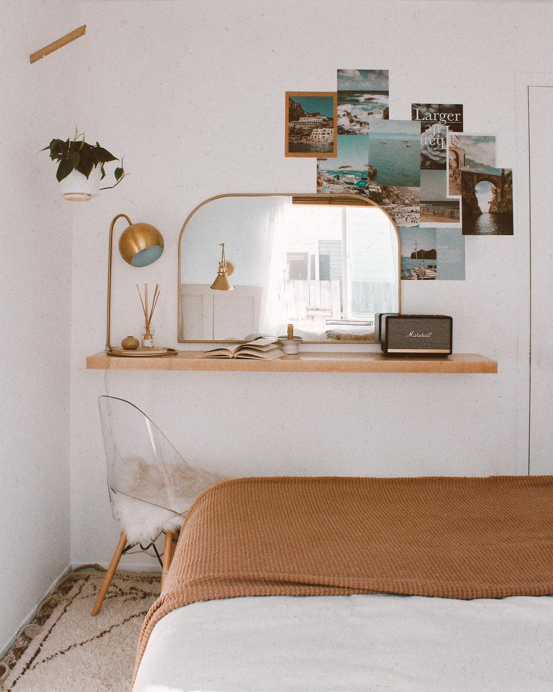 My Favorite Home Decor & Plant Influencers of 2020
