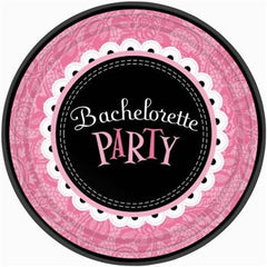 Girls' Night Out Beverage Napkins