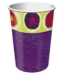Celebrations - Cups - 9 oz