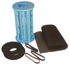 Size B Reusable Pool Filter