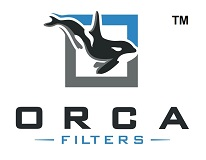 Orca Filters