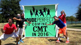 Dude Perfect TV Series