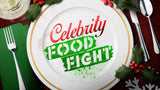 Celebrity Food Fight TV Series