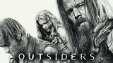 Outsiders TV Series