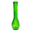 NewRuleFX Brand SMASHProps Breakaway Bud Vase - LIGHT GREEN translucent - Light Green,Translucent
