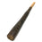NewRuleFX Brand LARGE 24 Inch Foam Rubber Wooden Vampire Stake Stunt Prop