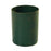 NewRuleFX Brand SMASHProps Breakaway Tumbler Glass - DARK GREEN opaque - Dark Greek,Opaque