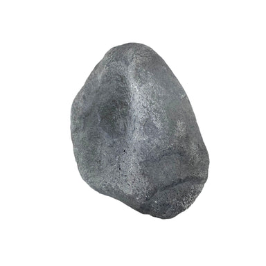 NewRuleFX Brand Soft Urethane Foam Rubber Medium Stone Rock Prop - GREY