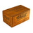 NewRuleFX Brand Wooden TNT Dynamite Crate Prop