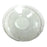 NewRuleFX Brand Masterwork Collection LARGE Breakaway Glass Dish Prop - CLEAR