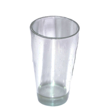 NewRuleFX Brand SMASHProps Breakaway Beer Pint Glass Prop - CLEAR - Clear