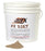 NewRuleFX Brand Movie FX Dirt Simulant - 1 POUND - 1 Pound