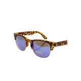 http://jewelrybuzzbox.com/products/suave-sunglasses