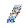 Alta Moda Sunglasses - Jewelry Buzz Box  - 5