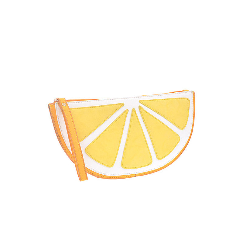 Lemon Clutch - Jewelry Buzz Box  - 2