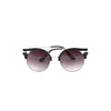 Babe Shades - Jewelry Buzz Box  - 2