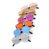 Umbrella Sunglasses - Jewelry Buzz Box  - 1