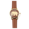 Enchanting Elephant Watch - Jewelry Buzz Box  - 1
