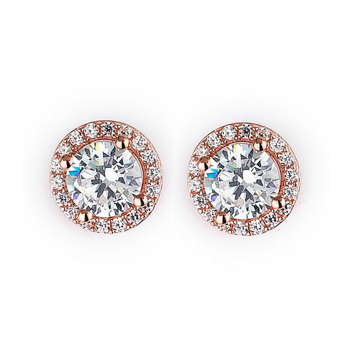 Must Have Stud Earrings - Jewelry Buzz Box  - 2