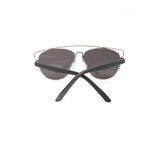 Umbrella Sunglasses - Jewelry Buzz Box  - 4