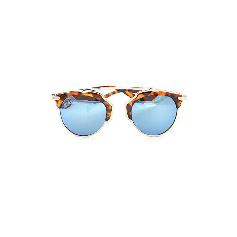 Alta Moda Sunglasses - Jewelry Buzz Box  - 1