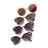 Babe Shades - Jewelry Buzz Box  - 1