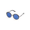 Mega Mod Sunglasses - Jewelry Buzz Box  - 2