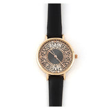 Lacey Watch - Jewelry Buzz Box  - 2