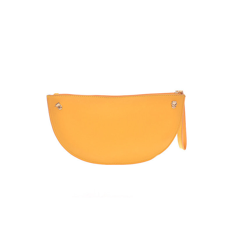 Lemon Clutch - Jewelry Buzz Box  - 3
