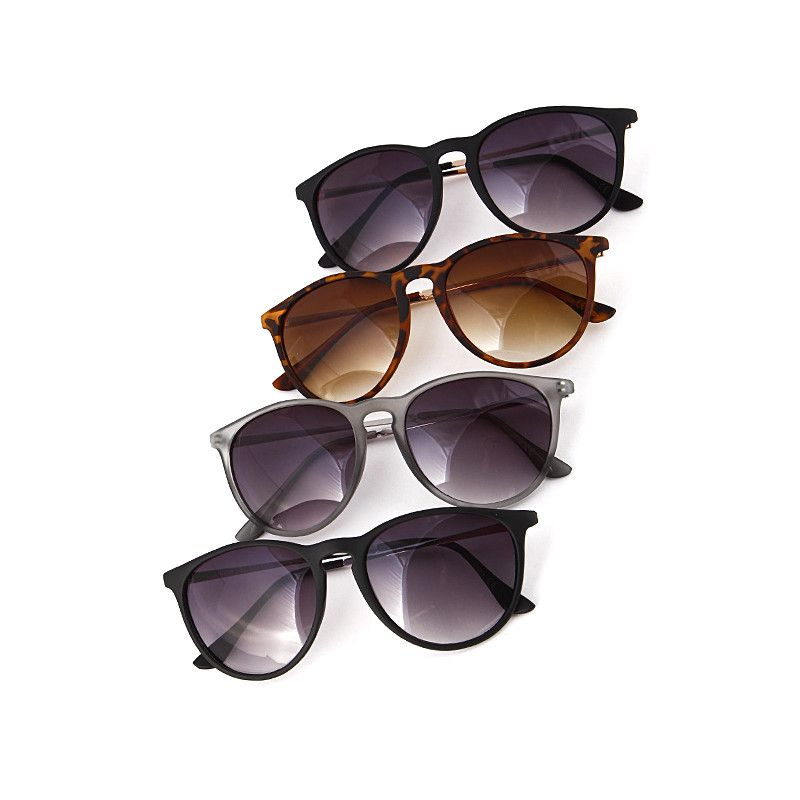 Adore Sunglasses - Jewelry Buzz Box  - 2