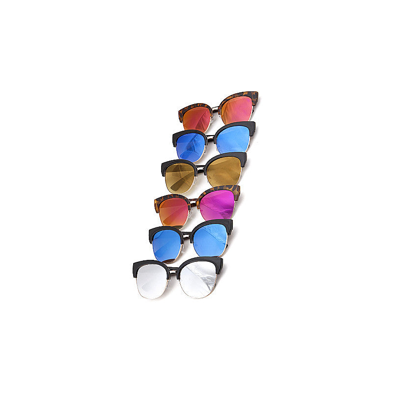 Meow Sunglasses - Jewelry Buzz Box  - 3