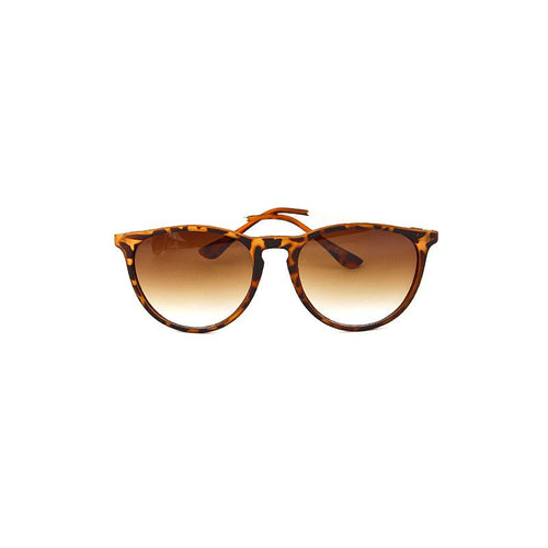 Adore Sunglasses - Jewelry Buzz Box  - 1